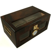 Perfect Ager VI 150 Cigar Star Humidor