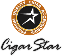 Cigar Star – Premium Quality Cigar Humidors and Cigar Accessories