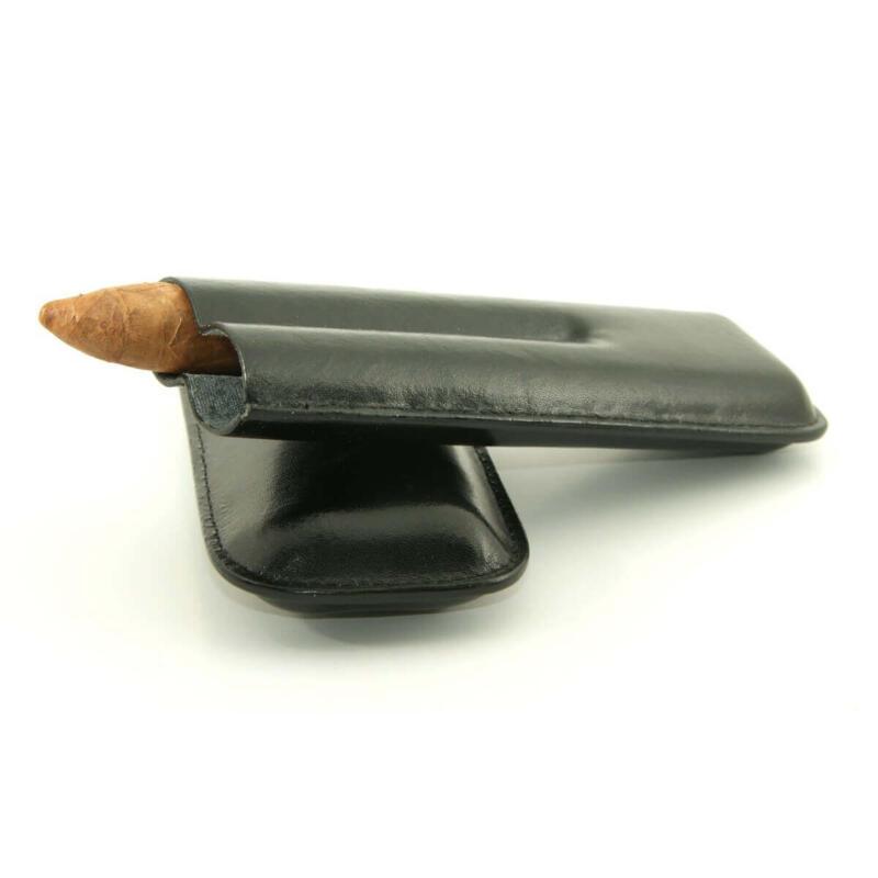 cigar case 2