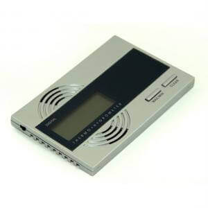 Cigar hygrometers - a key tool in measuring the relative humidity inside your humidor