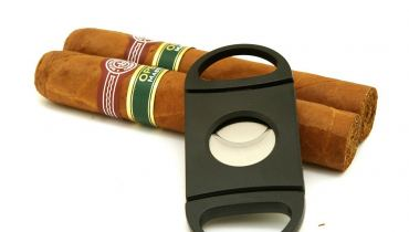 How to choose a good cigar for yourself!
