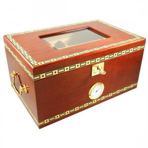 Humidors for Cigars – Buy online in Canada from Cigar Star