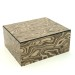 SONY DS60 Cigar Humidor Mystical BlendC