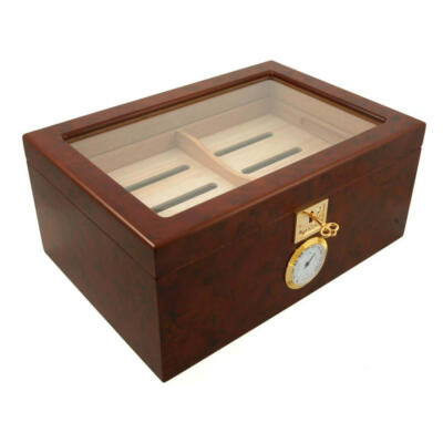 HUMIDORS for CIGARS | Cigar Star | Buy Online In Canada