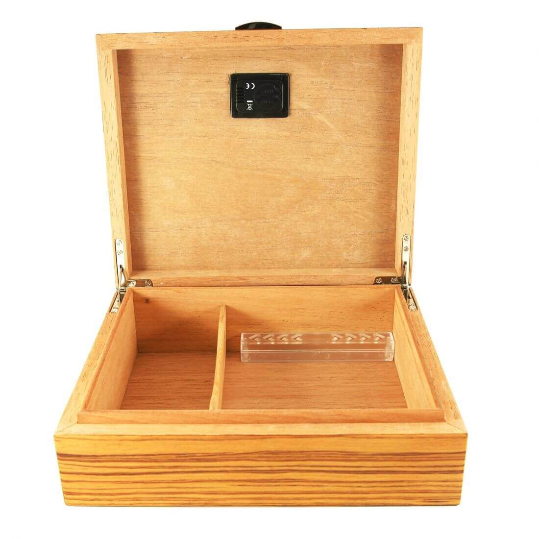 Best Rated Humidifiers >> Cigar Humidors and Cigar Accessories | Buy Online In Canada | Cigar Star
