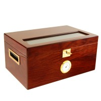 The Lexington Cigar Humidor