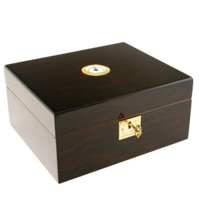 IMPERFECTION HUMIDORS