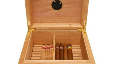Why Cigar Star cigar humidor's are the best in the market?
