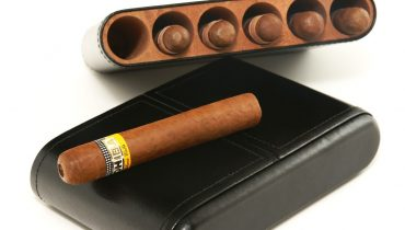 Canadian Cigar Star has been providing fine quality cigar accessories and humidors for 14 years.