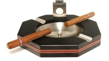 Most extensive collection of cigar accessories in Canada.