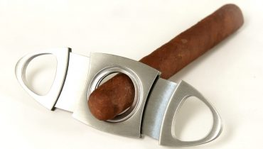 Cigar Cutter Buy In Canada