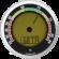 Caliber-4R-Digital-Hygrometer-ACC-CAL4R-11