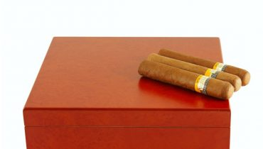 Best Cigar Humidors Canada – Great Quality and Prices