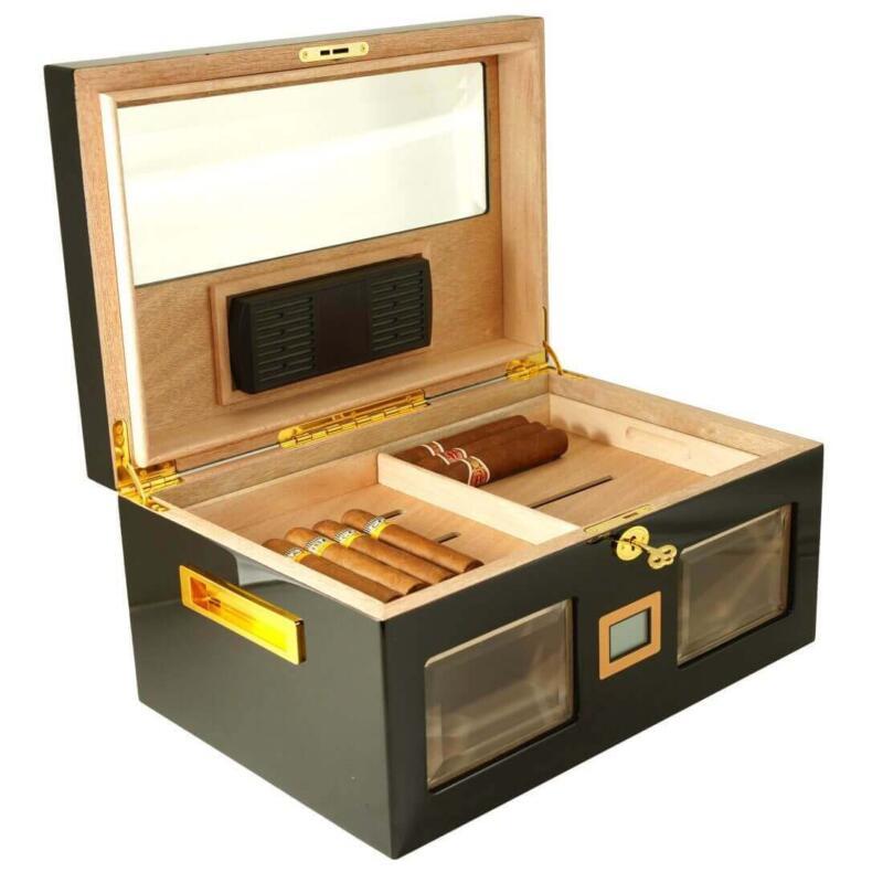 cigars humidor canada