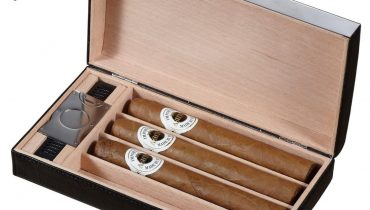 Buy A Humidor That Suits Your Style