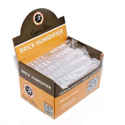 Humidor Humidifiers