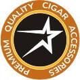 (c) Cigarstar.ca