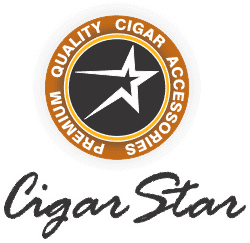 Cigar Star - Cigar Humidors and Cigar Accessories Shipped From Canada