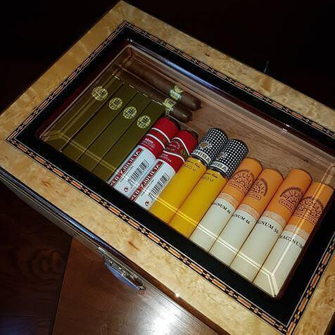 CIGAR & CIGARS Prices In Canada