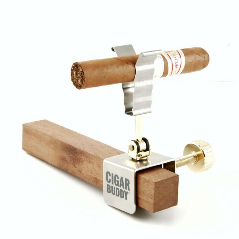 Cigar Rest Canada