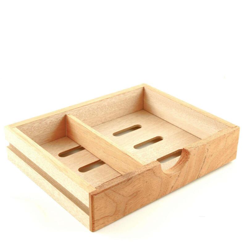 spanish cedar tray Humidor