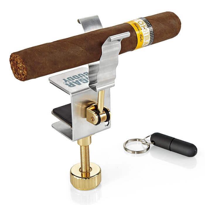cigar rest