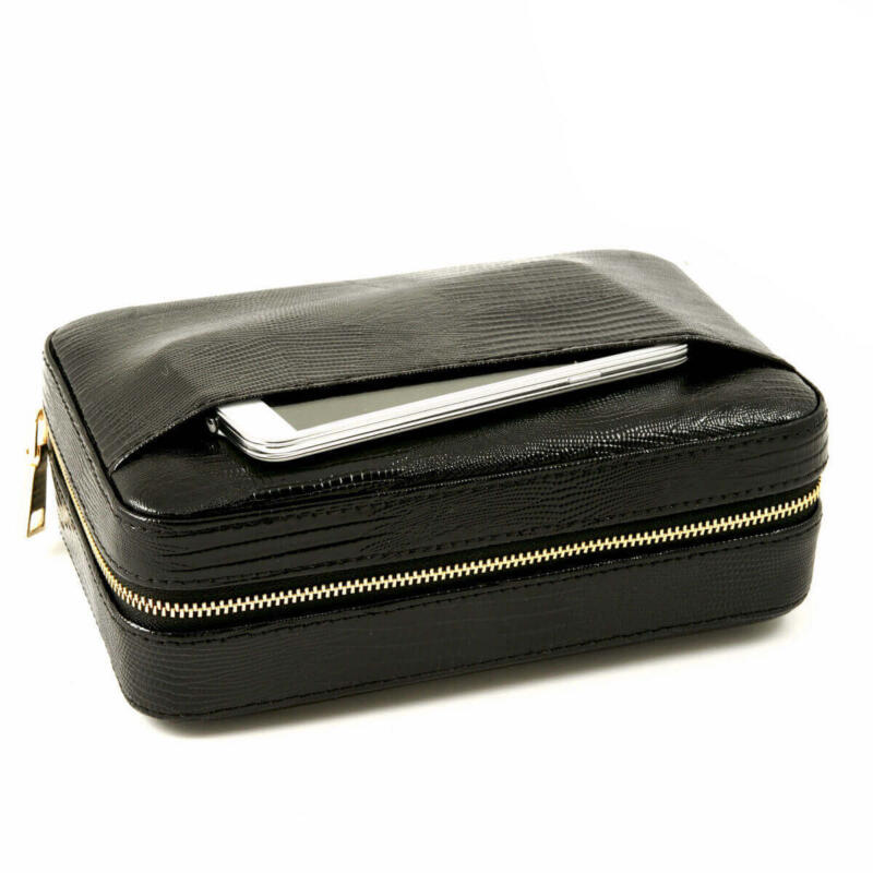 cigar case leather canada