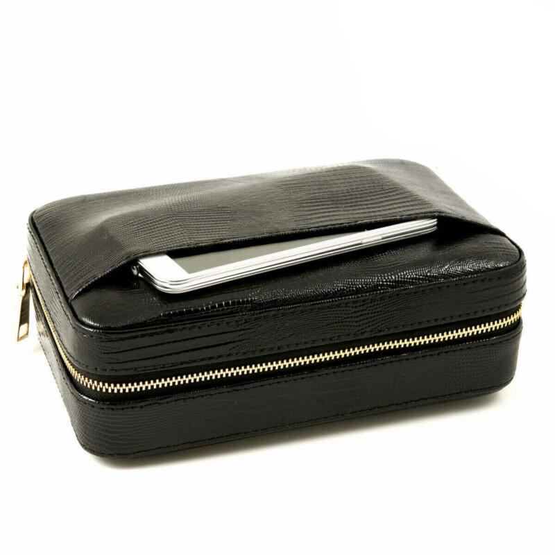 cigar case leather canada