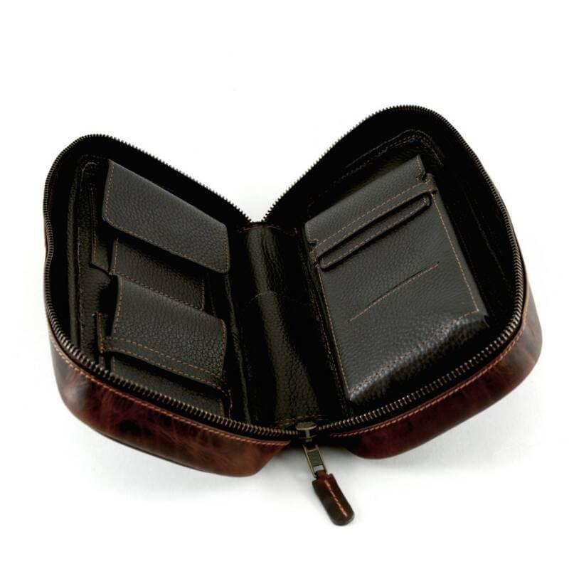 Best cigar case canada