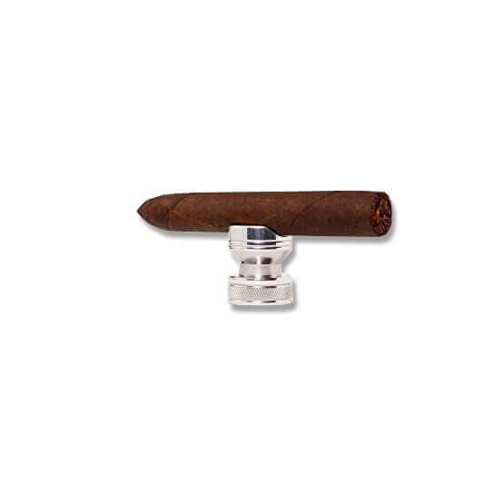 Cigar Rest Polished 1