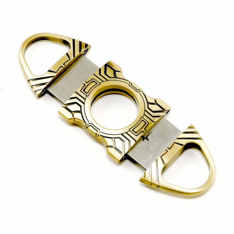 open cutter