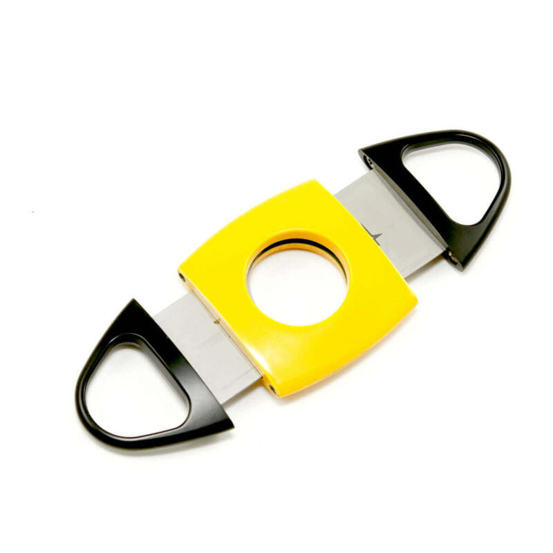 best cigar cutter