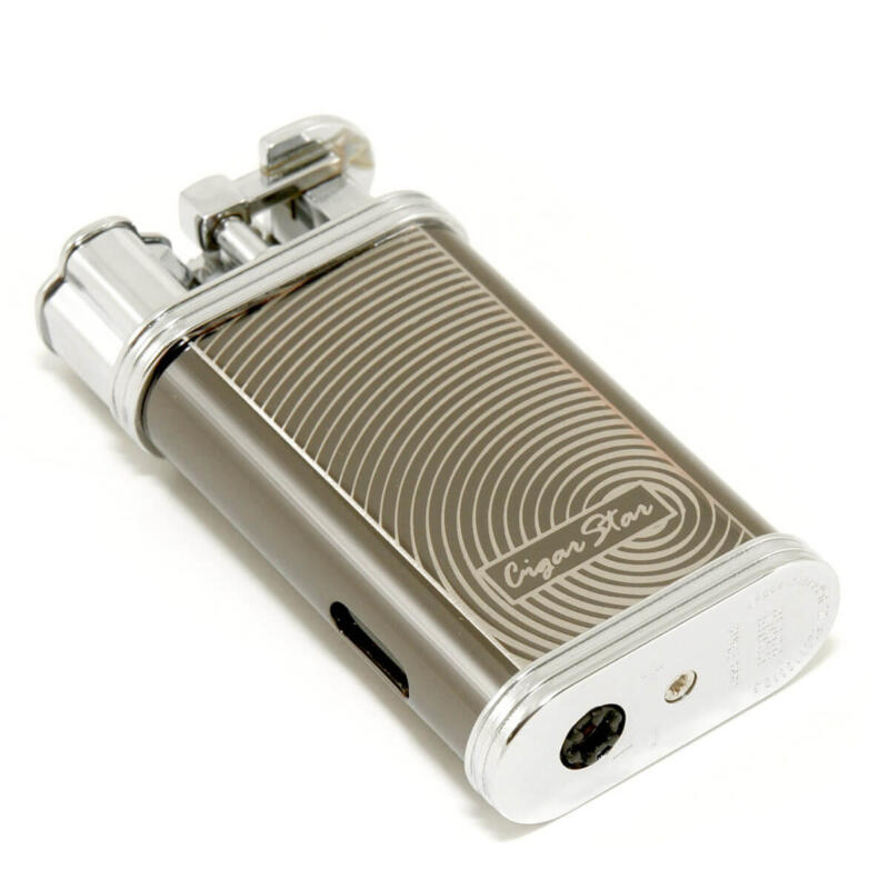 TORCH LIGHTER
