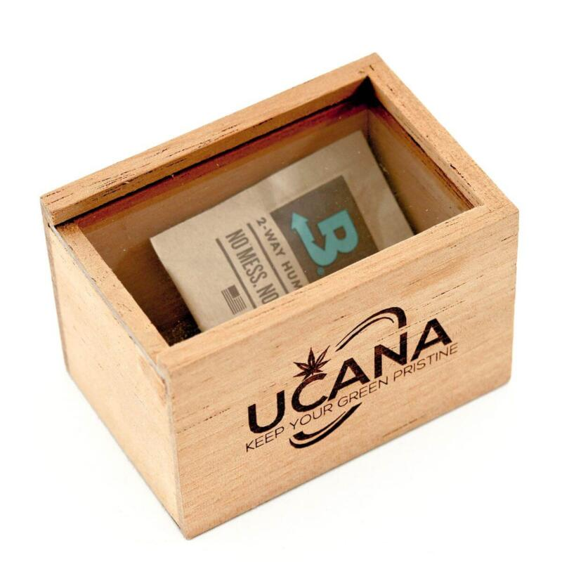 cannabis storage box
